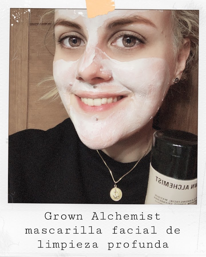 grown_alchemist_mascarilla_facial_bimbaysuscosas.com.jpg