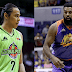 PBA Trade: Romeo, Taha to TNT; Tautuaa to GlobalPort