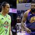 PBA Trade: Romeo, Taha to TNT; Tautuaa to GlobalPort