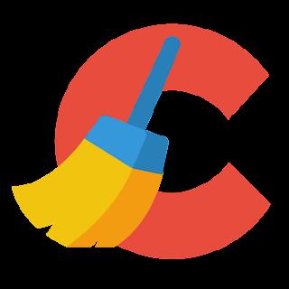 CCleaner™v 5.44.6575 Pro/Tech/Buss Retail+ CCEnhancer 4.5.2 3mrvrwwscfdf2zcnyt0q