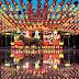 Ribuan Lampion Menerangi Singkawang Dalam Tahun Baru Imlek