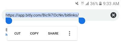 متصفح جوجل كروم 2