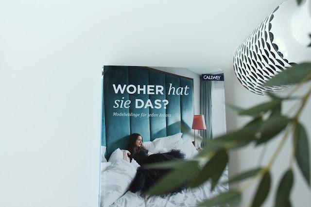Herbst Buecher Callwey Verlag Coffeetable Books Novitaeten 2018