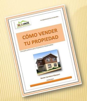 http://rcyhnos.com/go/pagina-como-vender-tu-propiedad/