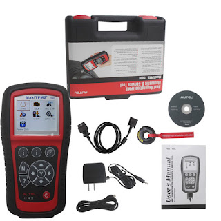 tpms-diagnostic-and-service-tool-maxitpms-ts601-8