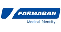 http://www.athletescare.gr/search/label/FARMABAN?max-results=100