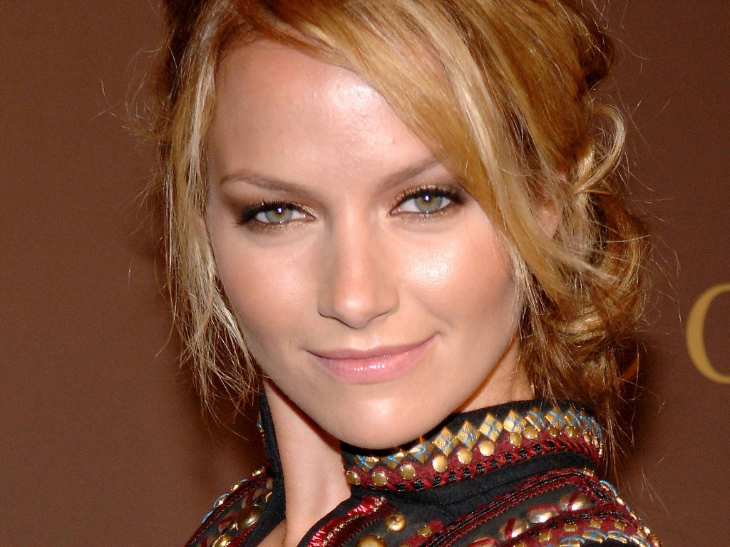 Fast And Furious 7 Cars Wallpapers Hd Becki Newton Wallpapers