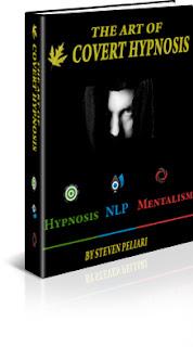 hypnosis training course PDF