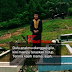 Kongsi Foto Graduasi 'Bersama' Ibu & Ayah Di Kubur, Kisah Gadis Cekal Ini Wajar Dijadikan Contoh