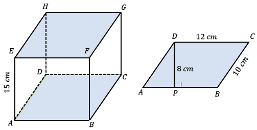rumus-dan-cara-menghitung-luas-permukaan-prisma-alas-jajargenjang