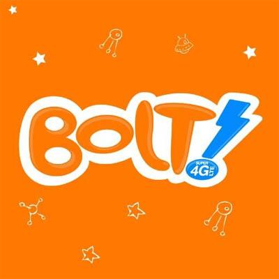 Tingkatkan Kapasitas Layanan, BOLT! Targetkan 3.600 BTS di 2014