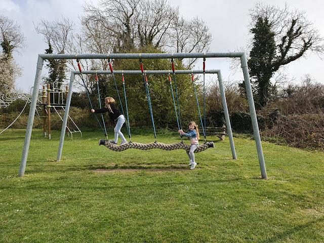 park-life-east-langdon