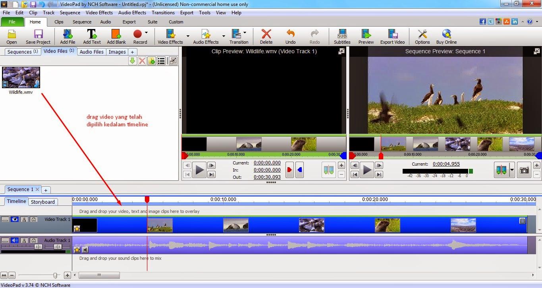 https://i2.wp.com/3.bp.blogspot.com/-QcSXXLKTlag/VHRTc_1Bm_I/AAAAAAAAAOY/a-E2HHXwM0c/s1600/videopad%2Bdrag.jpg?w=500