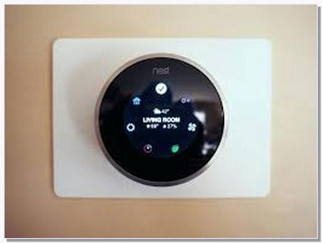Nest thermostat rebate Arizona