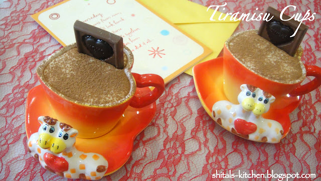 http://shitals-kitchen.blogspot.com/2014/02/tiramisu-cup-for-my-valentine.html