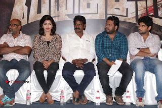 Vizhithiru Movie Press Meet Stills  0024.jpg