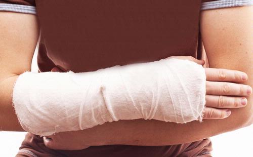 Obat Untuk Tulang Secara Herbal Tanpa Operasi