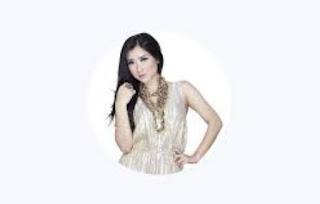 Kunci Gitar Lirik Sumpah Mati - Lynda Moy