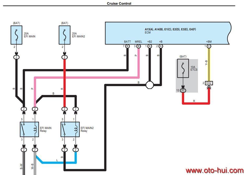 free auto repair manual lexus ls600h 2010 wiring diagram. Black Bedroom Furniture Sets. Home Design Ideas