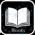 https://itunes.apple.com/us/book/trouble-in-loveland/id1297994201