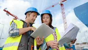 Método simples e eficaz de conseguir um trabalho