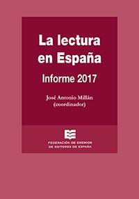 La lectura como acto fundador / Alberto Manguel, en La lectura en España : informe 2017. Madrid: Federación de Gremios de Editores de España, 2016.