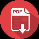 7 Cara Mengubah PDF ke JPG dengan Mudah