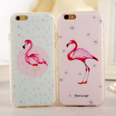 cover telefono stampa fenicottero flamingo cases lifestyle blog mariafelicia magno fashion blogger color block by felym fashion blogger italiane blogger italaine