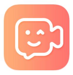 CamChat - meet new friends via random video chat mobile app