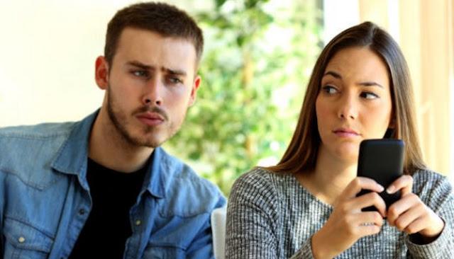 Inilah Enam Tips Tuk Hadapi Masalah Kepercayaan Pada Pasangan Dengan Baik