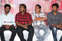 Saravanan Irukka Bayamaen Tamil Movie Press Meet Stills  0037.jpg