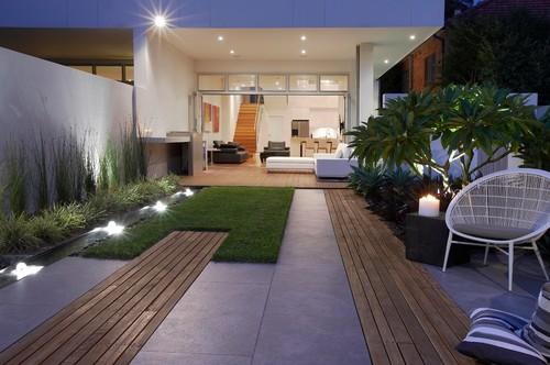 la terraza o el jardn tiene un papel muy importante en el hogar es importante tenerlo bien cuidado las flores bien cuidadas que nos den ese olor bello