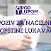 """Koalicija """"Pod lupom"""" posmatra opoziv za načelnika opštine Lukavac"""