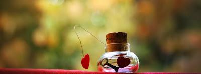 Tình yêu đôi lúc chẳng cần sự đền đáp qua lại