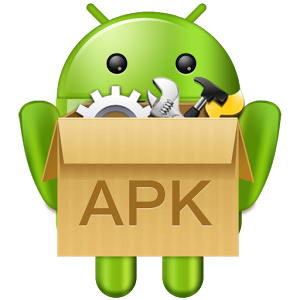 how to include java compiler in apk file