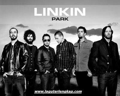 Download Kumpulan Lagu Linkin Park Full Album Mp3 lengkap