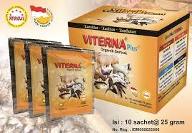 http://www.organiknusantara.com/2013/10/vitamin-ternak-organik-serbuk-nasa.html