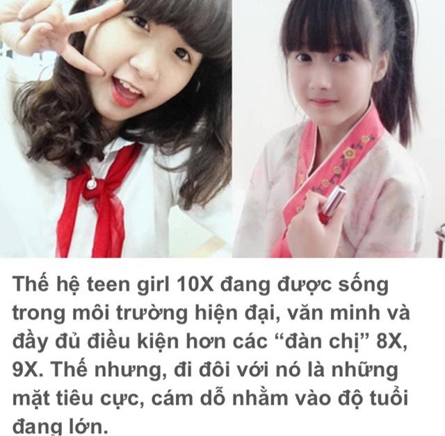 10x là bao nhiêu tuổi 8x , 9x , 10x có nghĩa .