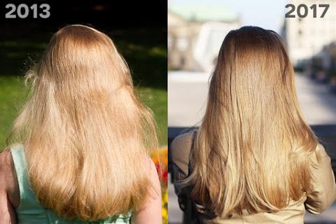 Czy wraz ze zmianą porowatości należy zmienić pielęgnację włosów? - czytaj dalej »