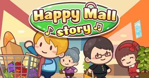 Image Result For Happy Mall Story Shopping Sim V B For Android