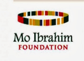 Mo Ibrahim Foundation MSc scholarship in Governance and State-building