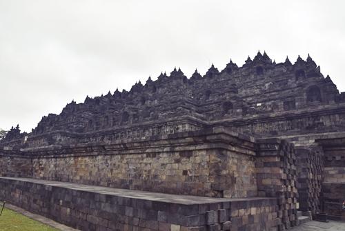 indonesien reise tipps