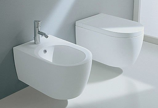Cool How To Use A Bidet Hygiene Bidet Uk Caraccident5 Cool Chair Designs And Ideas Caraccident5Info