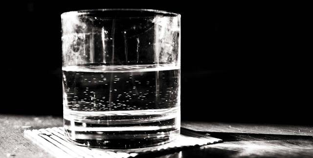 Agua, vida y fisiologia