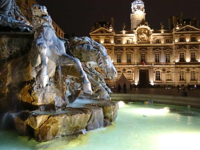lione-fontana-poracci-in-viaggio