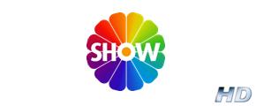 مشاهدة قناة Show TV Canlı izle مباشر بدون تقطيع بث مباشر علي النت
