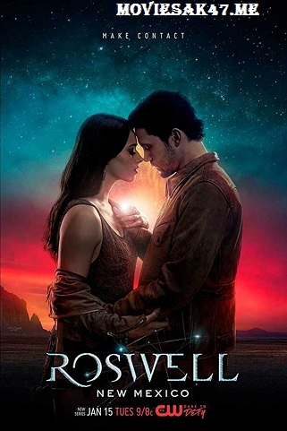 Roswell New Mexico Season 1 2019 Complete Download 480p 720p MKV RAR HD Mp4 Mobile Direct Download, Roswell New Mexico S01 Download 480p 720p HEVC x265 x264,