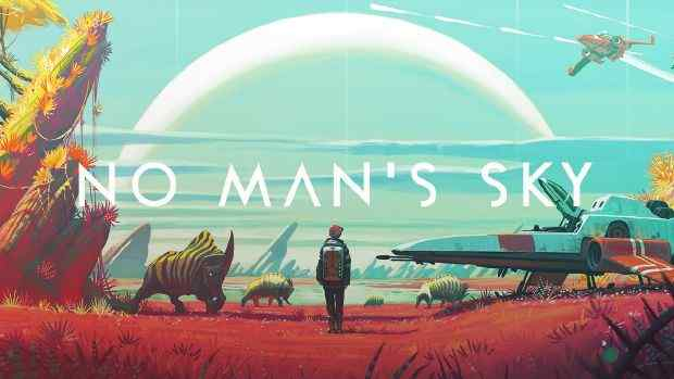 free-download-no-mans-sky-pc-game