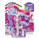 My Little Pony Pearlized Singles Wave 3 Sea Swirl Brushable Pony