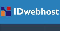 Cara membeli atau order domain di IDwebhost terbaru 2015